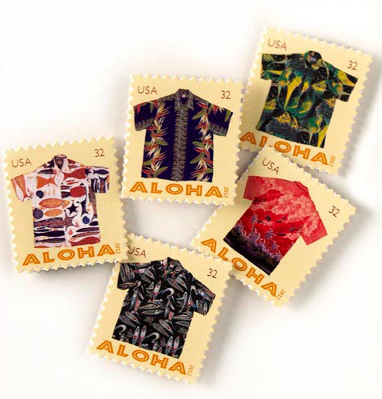 Aloha Shirt Stamp_ByRicNoyle.jpg