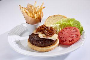 Hawaii Prince_Wagyu Burger.jpg