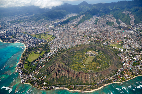 Outrigger Aerial Waikiki_116.jpg