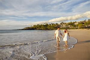 HapunaBeachPrinceHotel_beach_ 2573_LB.jpg