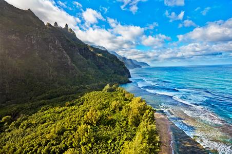 Kauai-aerial-ric-noyle.jpg