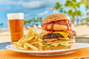 HHV_Tropics_Paniolo Burger_LB.jpg
