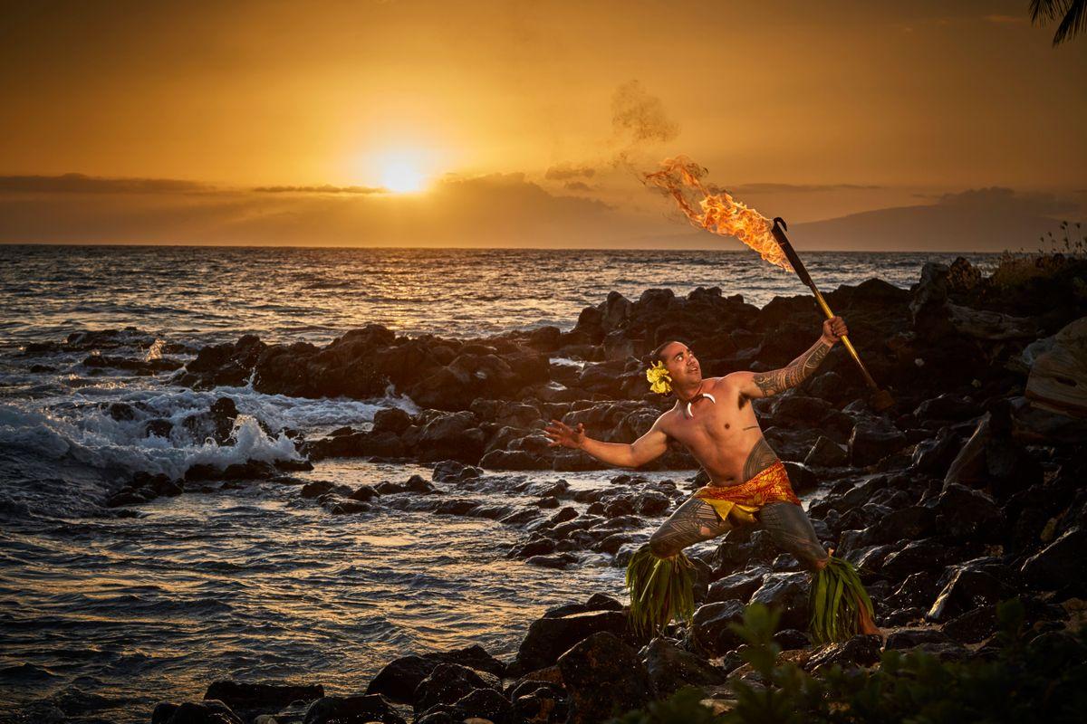 Tihati Maui_03.30.17_145.jpg