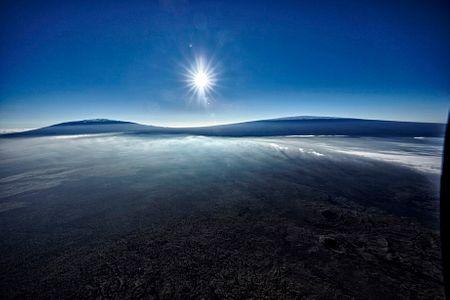 RicNoyle_Aerial_03_LB.jpg