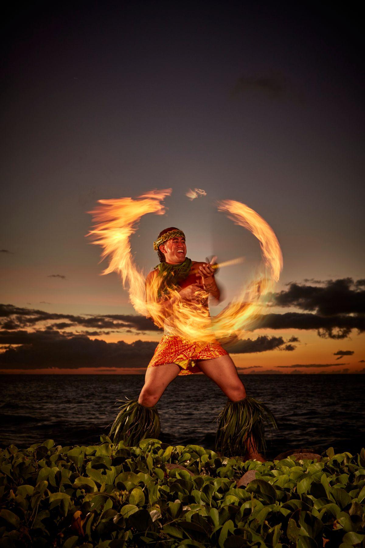 Tihati Maui_6025_v1.jpg
