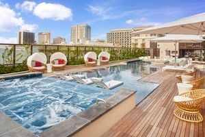 Hyatt Centric_Pool.jpg