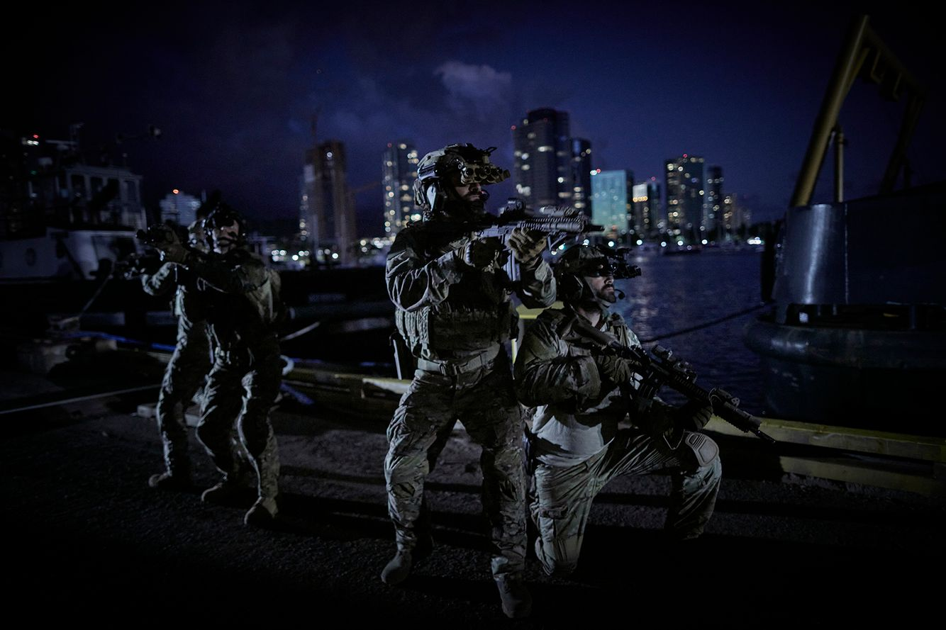 Ric Noyle Photonis Defense_X63.jpg