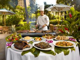 Hilton-Hawaiian-Village--BBQ-ric-noyle.jpg