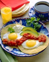 Mexican Breakfast_a perfect start to your day.jpg