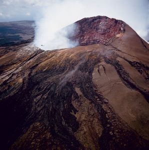 Volcano and Helicopter_LB.jpg