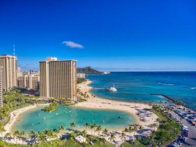 HHV_Waikiki Beach_aerial_01.jpg