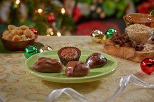 Ric-Noyle-Hawaiian-Host_Christmas_Medley.jpg