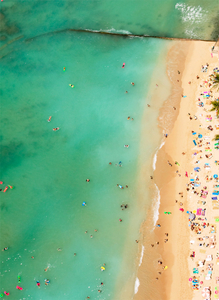 Waikiki beach from 1000 foot.jpg