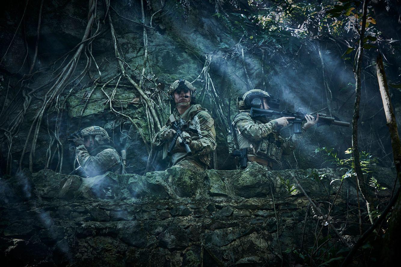 Ric NoylePhotonis Defense_X_113.jpg