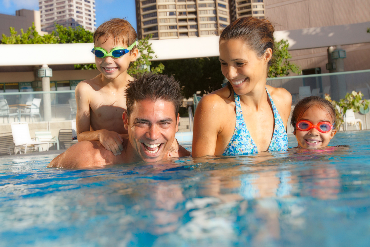 Hawaii-Prince-hotel-ric-noyle_01.jpg