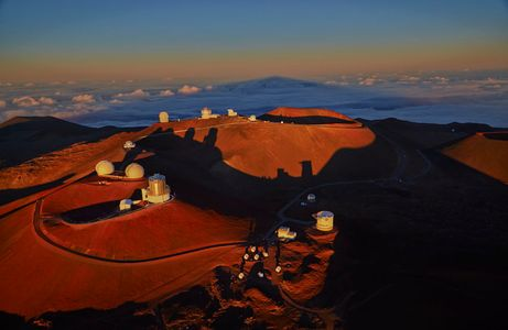 Keck Observatory aerial from 1400 foot.jpg