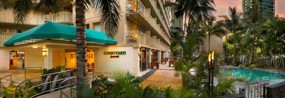 MarriottByCourtyard_Entrance.jpg