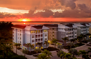 Minto-Marina-Walk-Margaritaville-Drone-Sunset-by-Rob-Harris.jpg
