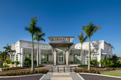 Westlake-Exterior-by-Rob-Harris.jpg