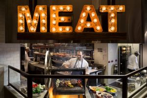 Locale-Meat-by-Rob-Harris.jpg