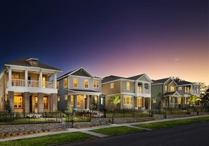 dwh allendale court architectural photographer florida