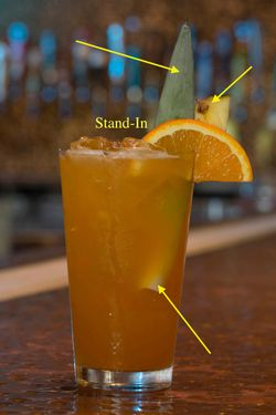 Stand in drink 0280.JPG
