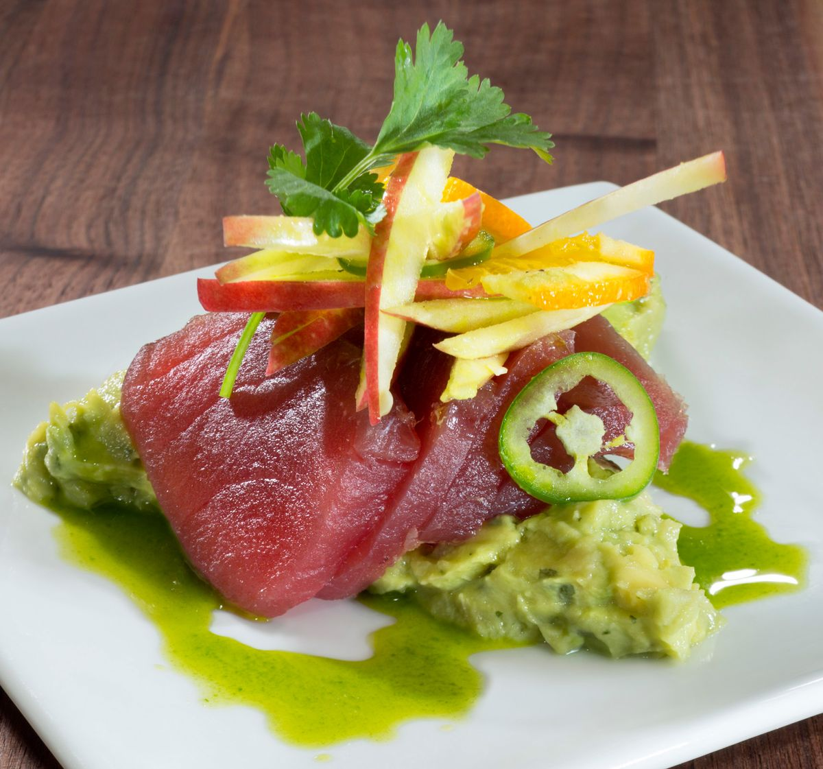 HIGH-RES-Tuna-W-SAUCE-by-Rob-Harris.jpg