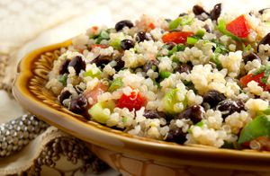 Alessi-Quinoa-Recipe-Rob-Harris.jpg