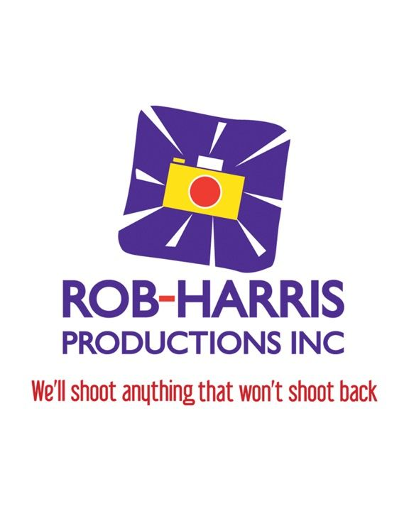 Rob-Harris Productions Inc.