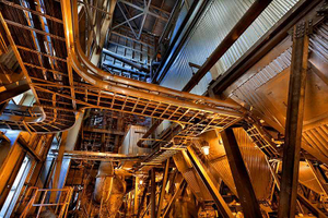 1main_electrical_feeds_to_dust_collector__by_rob_harris_8997main_electrical_feeds_to_dust_collector__by_rob_harris_8997main_electrical_feeds_to_dust_collector__by_rob_harris_8997.jpg