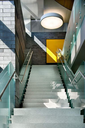 1camls_staircase_detail_rob_harris.jpg