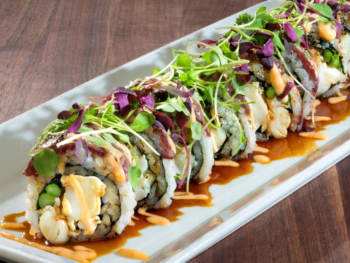 HIGH-RES-Sushi-Roll-by-Rob-Harris.jpg