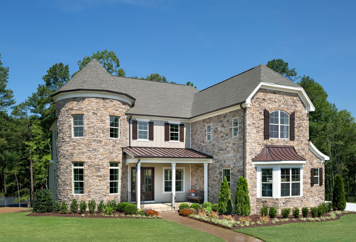 LOW RES Townsend Exterior by Rob-Harris.JPG