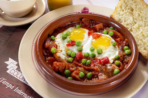 1eggs_malaguena_food_and_beverage_photography_tampa_by_rob_harrislow_res_eggs_malaguena_by_rob_harrislow_res_eggs_malaguena_by_rob_harris.jpg