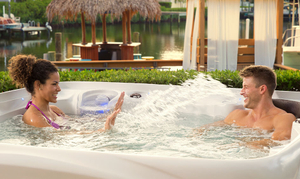 1lifestyle_photography_spa_tampa_by_rob_harris_0613.jpg