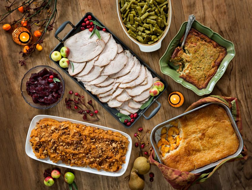 Fred's-Market-Thanksgiving-by-Rob-Harris.jpg