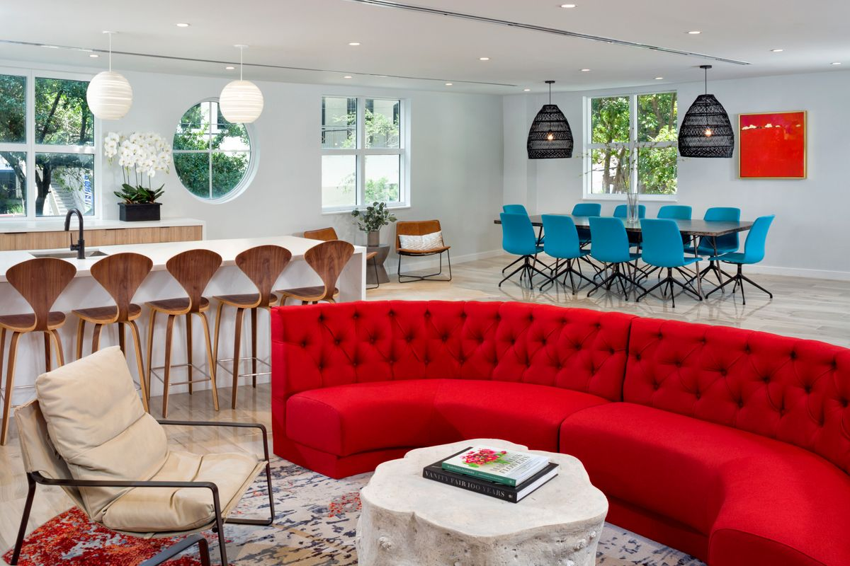 WEB RES Brickell Resident Lounge 2 by Rob-Harris.JPG