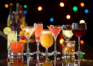 1maestros_drinks_food_and_beverage_photography_tampa_by_rob_harris.jpg