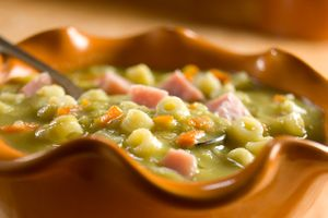 Alessi-Split-Pea-and-Ham-Soup-Rob-Harris.jpg