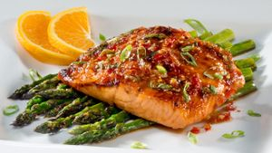 Ford's-Garage-Garlic-Salmon-W-Asparagus-by-Rob-Harris.jpg
