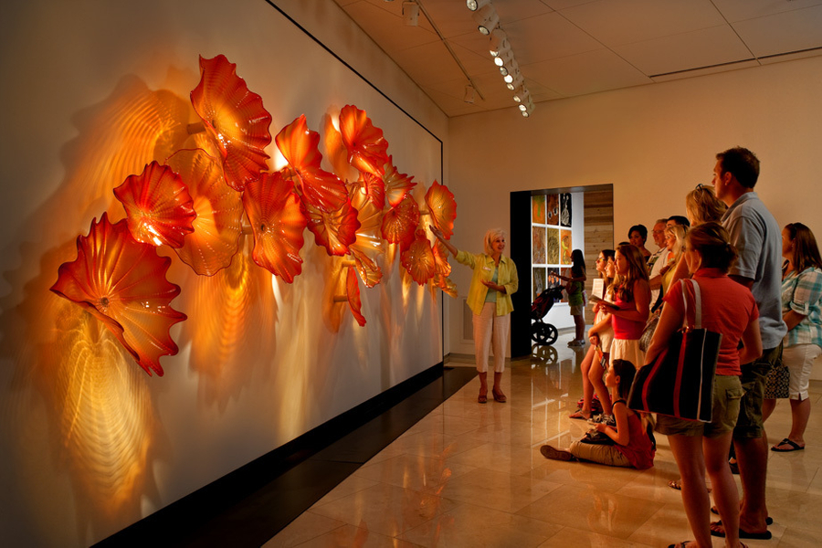 1chihuly_main_view_rob_harris.jpg