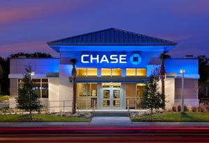 chase architectural photographer florida