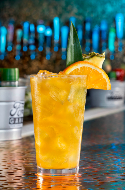 WEB RES Citrus Summer Shandy by Rob-Harris-2.jpeg