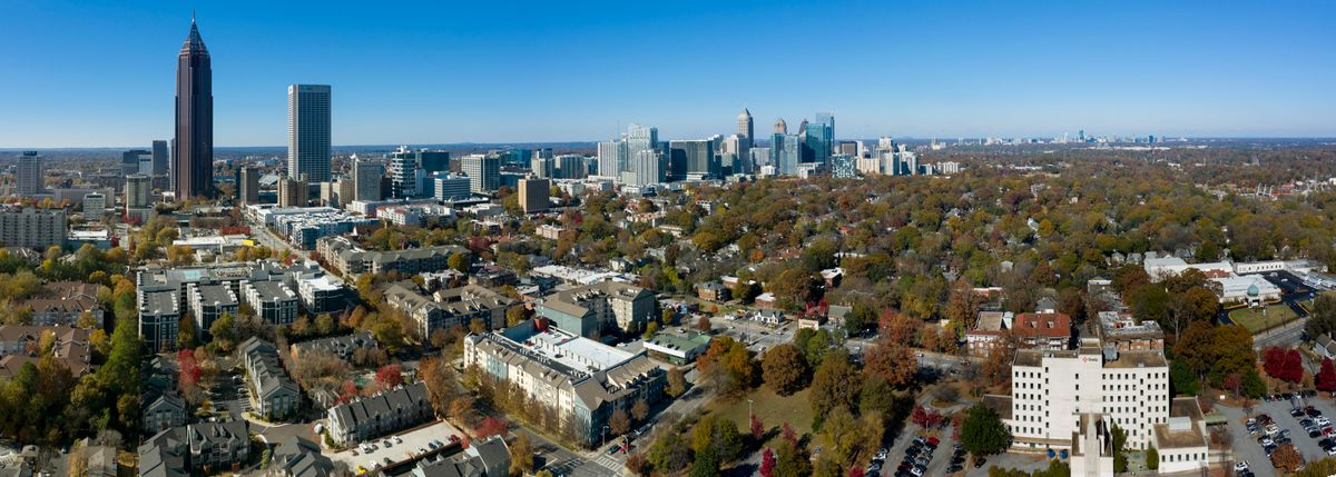 WEB RES Camden Midtown Atlanta Aerial 1 by Rob-Harris.JPG