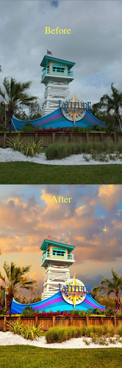 Before and After Margaritaville Monument Daytona by Rob-Harris-7.jpg
