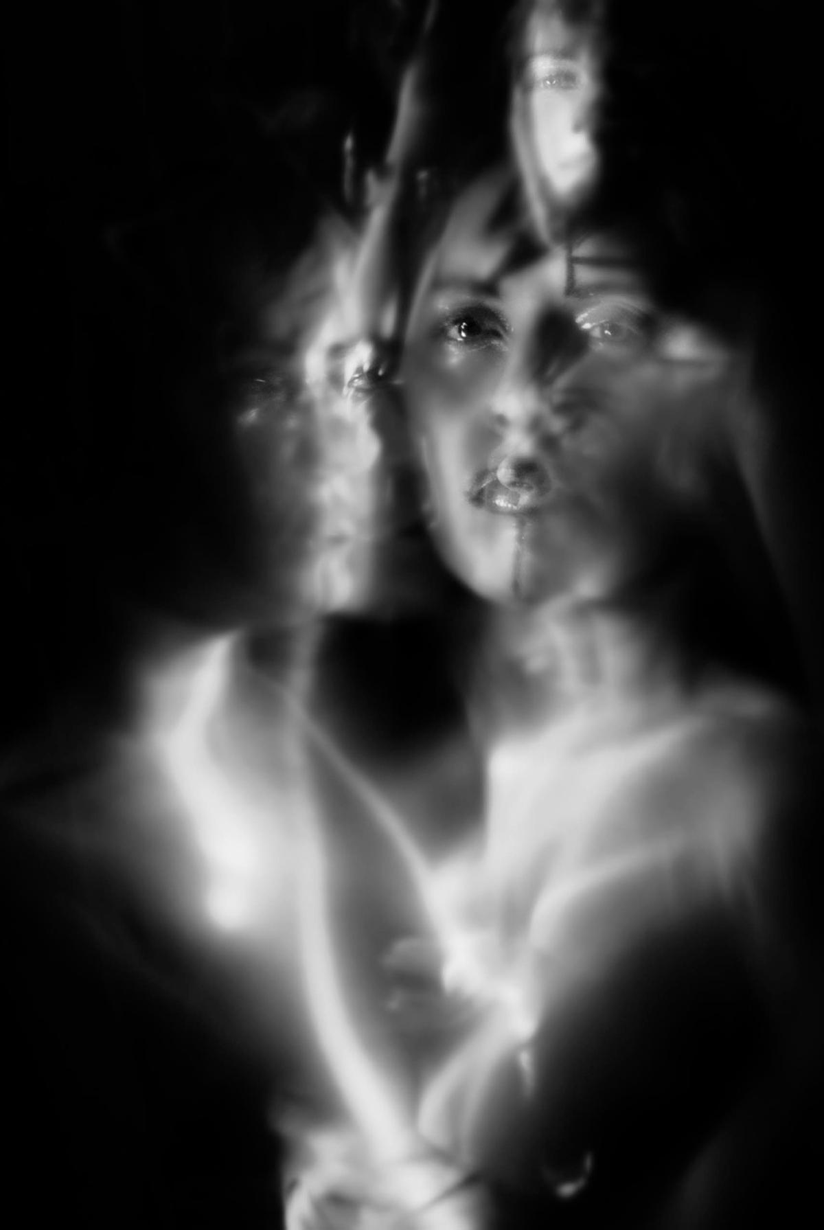 FORMLESS Christin Paige Minnotte 02.jpg