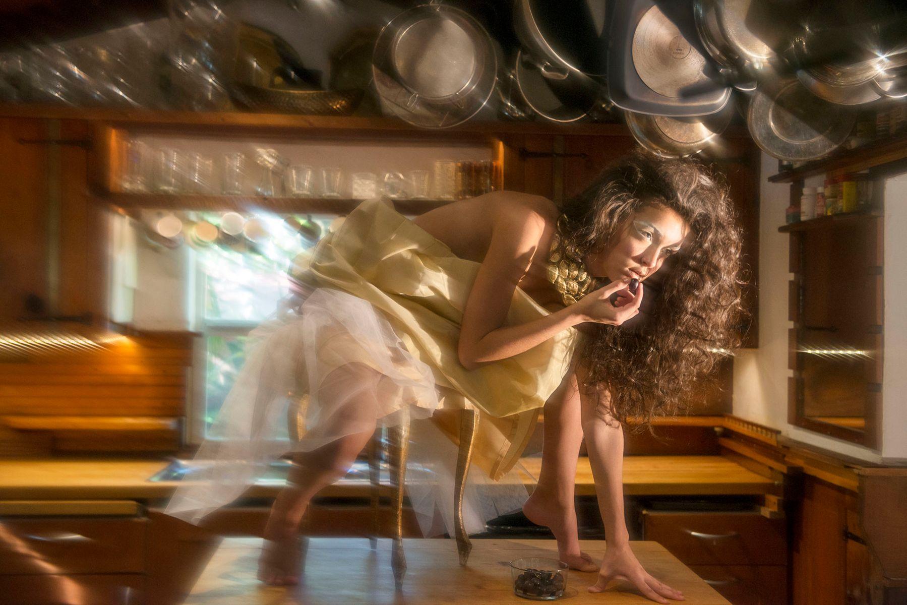 DREAMSCAPE Christin Paige Minnotte-1.jpg