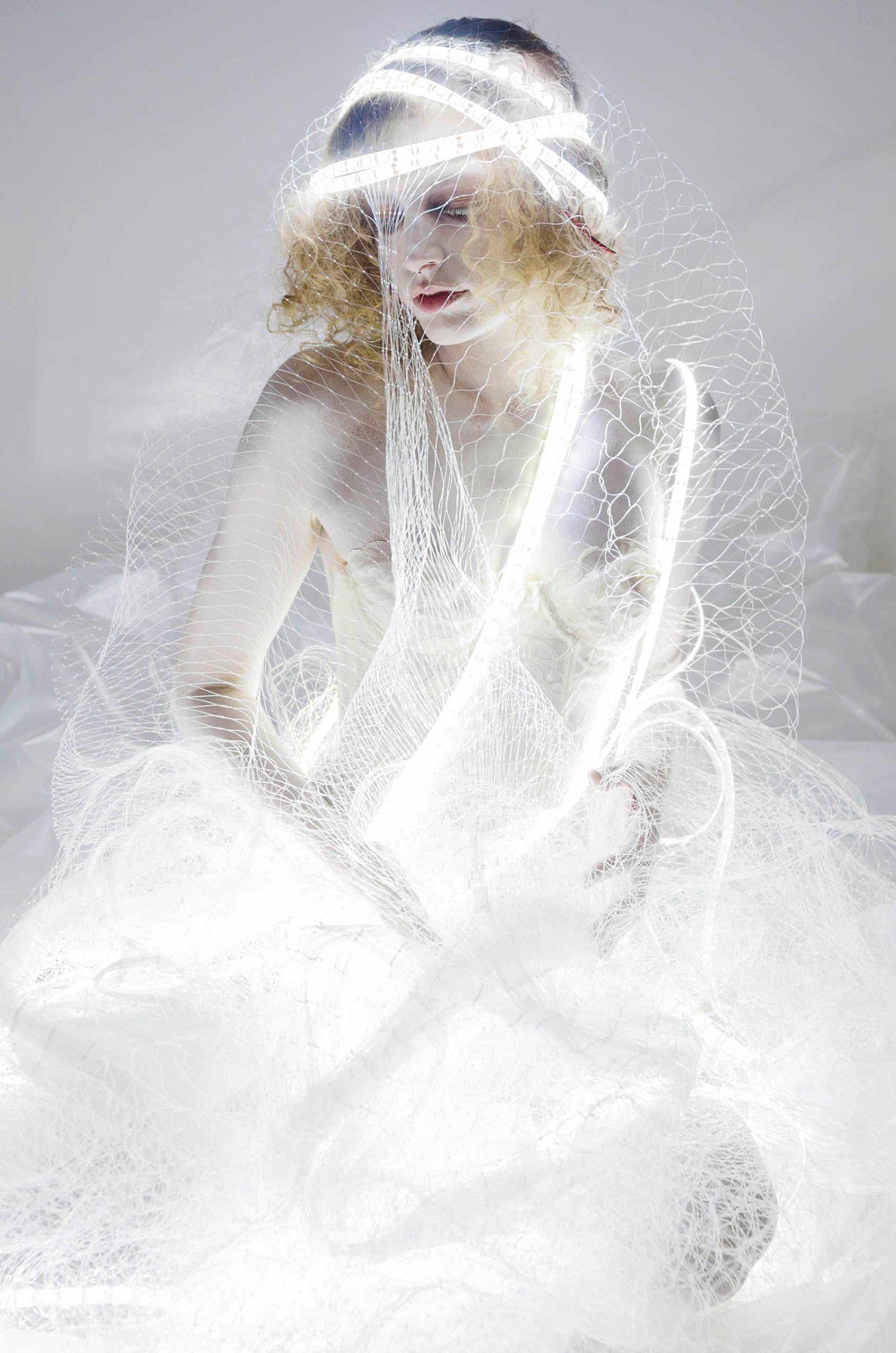 FALLEN LIGHT Christin Paige Minnotte-4.jpg
