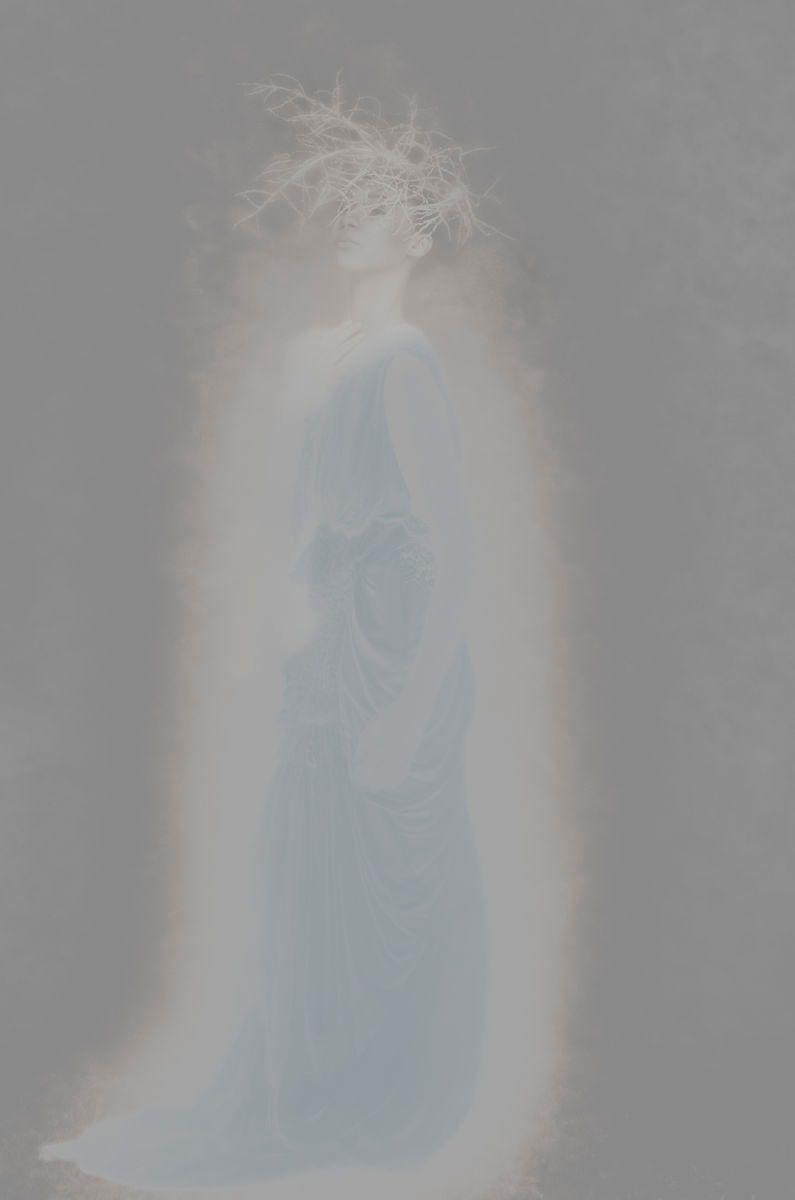 1r140118_plant_the_future_christin_paige_minnotte__155_edit_blue.jpg