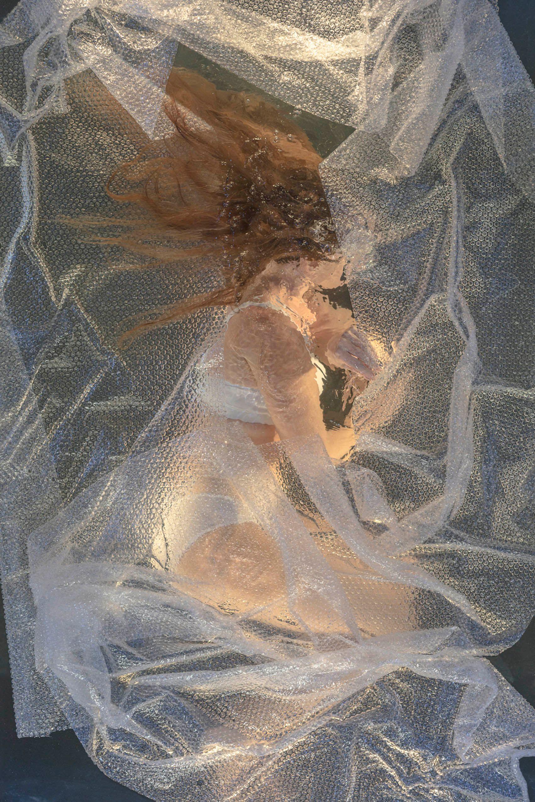 DISPOSABLE ETHIC bubble wrap Christin Paige Minnotte-1.jpg